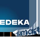 Bewertung zu EDEKA smart