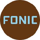 FONIC - Bild