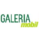 Bewertung zu GALERIAmobil