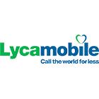 Bewertung zu Lycamobile