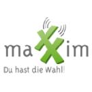 maXXim - Bild