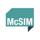 McSIM - Bild