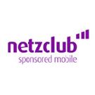 netzclub - Bild