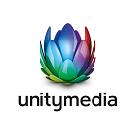 Bewertung zu Unitymedia