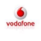 Bewertung zu Vodafone