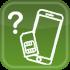 iPhone 7 SIM Karte einlegen