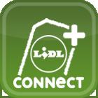 LIDL Connect SIM-Karte aktivieren