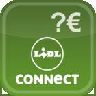 LIDL Connect Guthaben abfragen