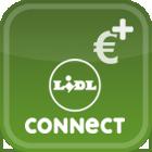 LIDL Connect Guthaben aufladen