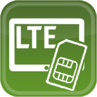 Prepaid LTE Datentarife