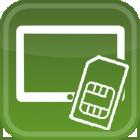Sim Karte Für Tablet.Sim Karte Für Tablet Ohne Vertrag Internet Flatrate Ohne Laufzeit